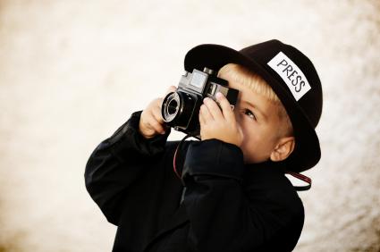 kid_journalist