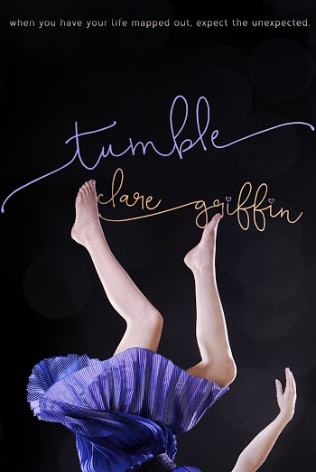 Tumble - Clare Griffin - eBook - L