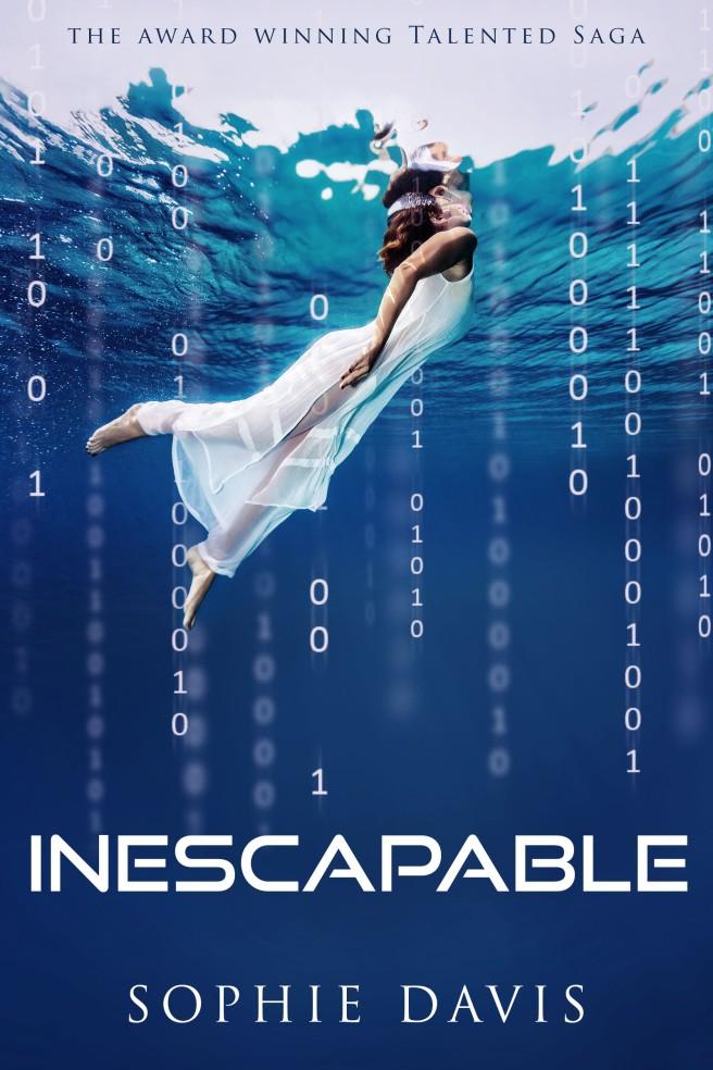 Inescapable1600X2400