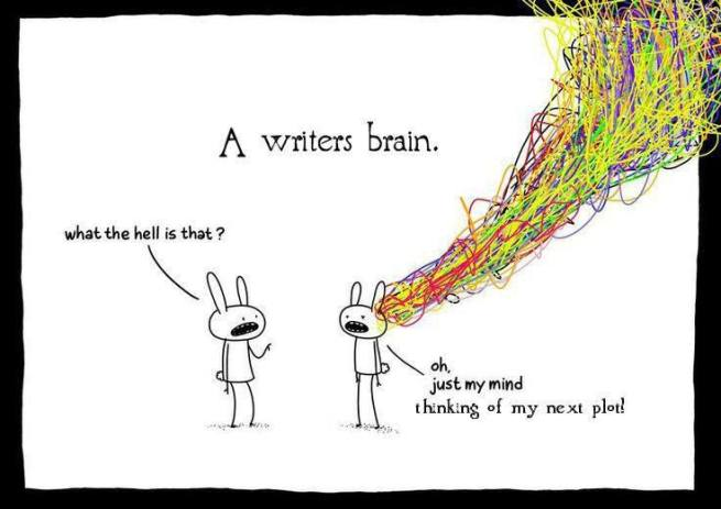 writers-brain1