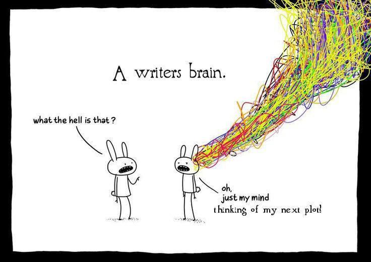 writers-brain1