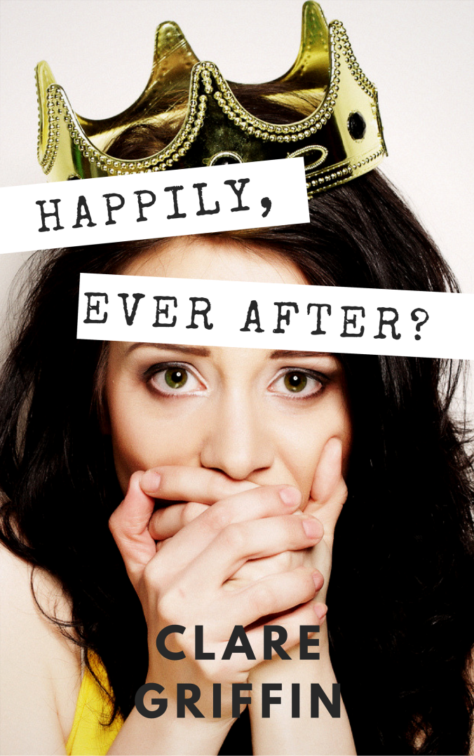 Happily Ever After.png