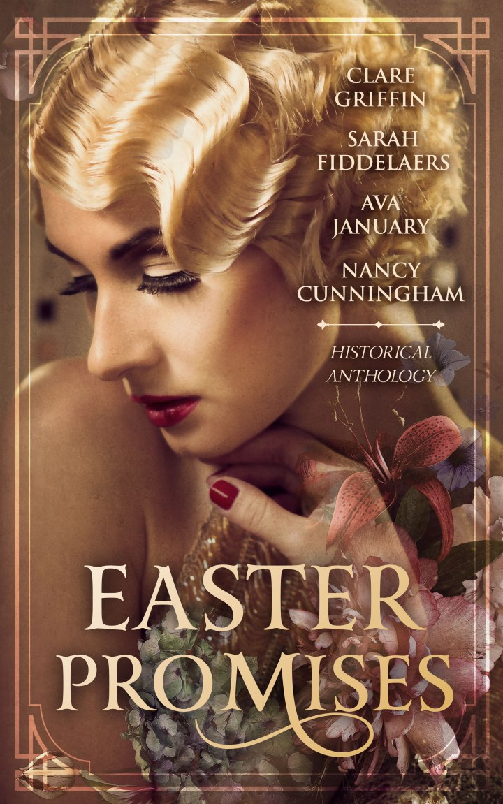 Easter-Promises-Anthology High Res