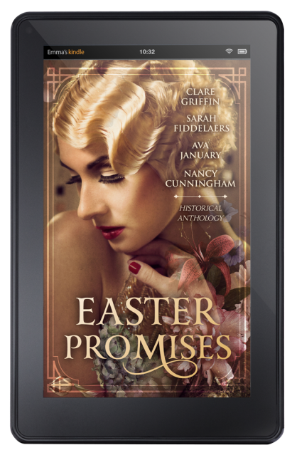 Easter-Promises-Kindle-Fire-Mockup