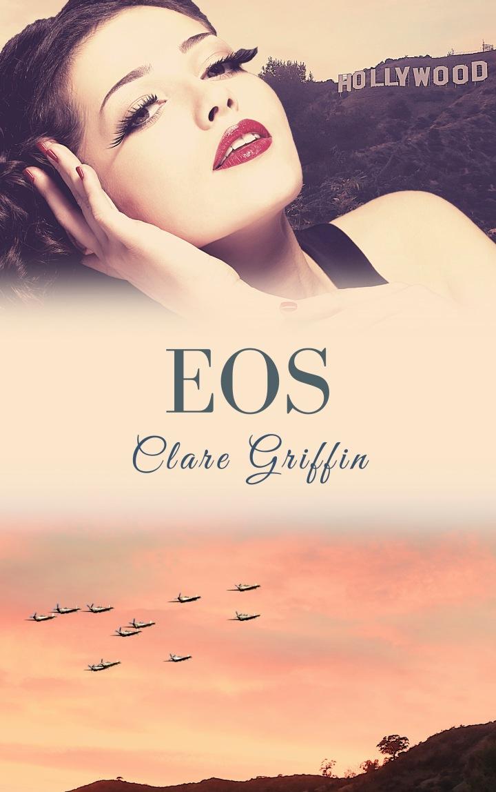 EOS COVER 2 FINAL